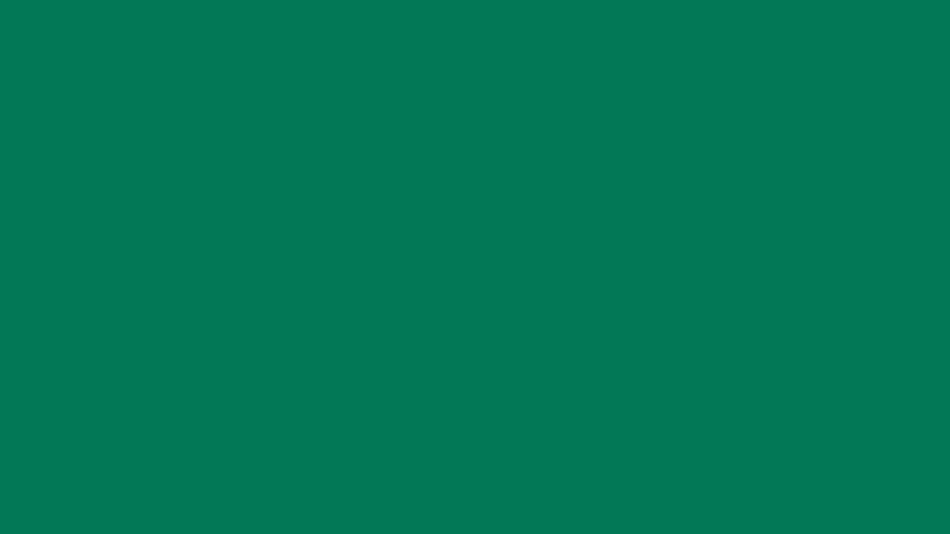 M&T Bank Logo Color Scheme » Green » SchemeColor.com.