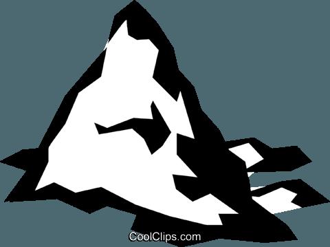 Mount Everest Mountain Clip art.