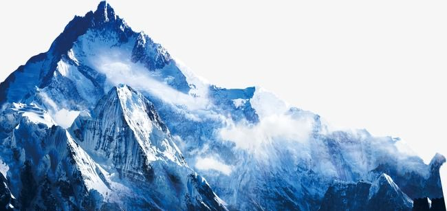Mountain Peak,mountain, Mountain, Mountain Peak, Himalaya.