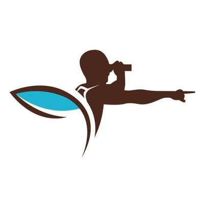 Discover PNG on Twitter: \