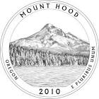 Watch more like Mt Hood Silhouette in mt hood clipart collection.
