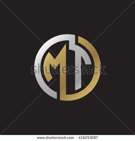 Mt Logos.