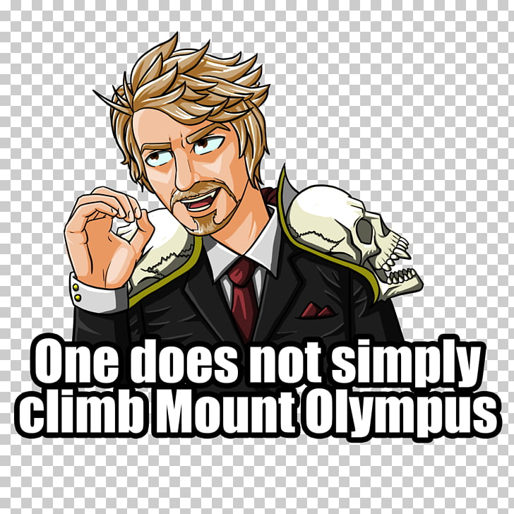 Wii Sports Resort Thumb Human behavior , Mount Olympus PNG.