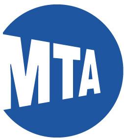 Similiar Mta Train Symbols Keywords.