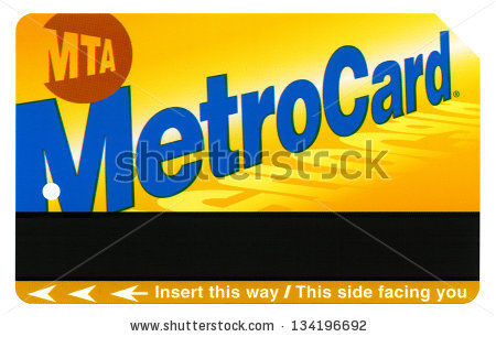 Mta Stock Images, Royalty.