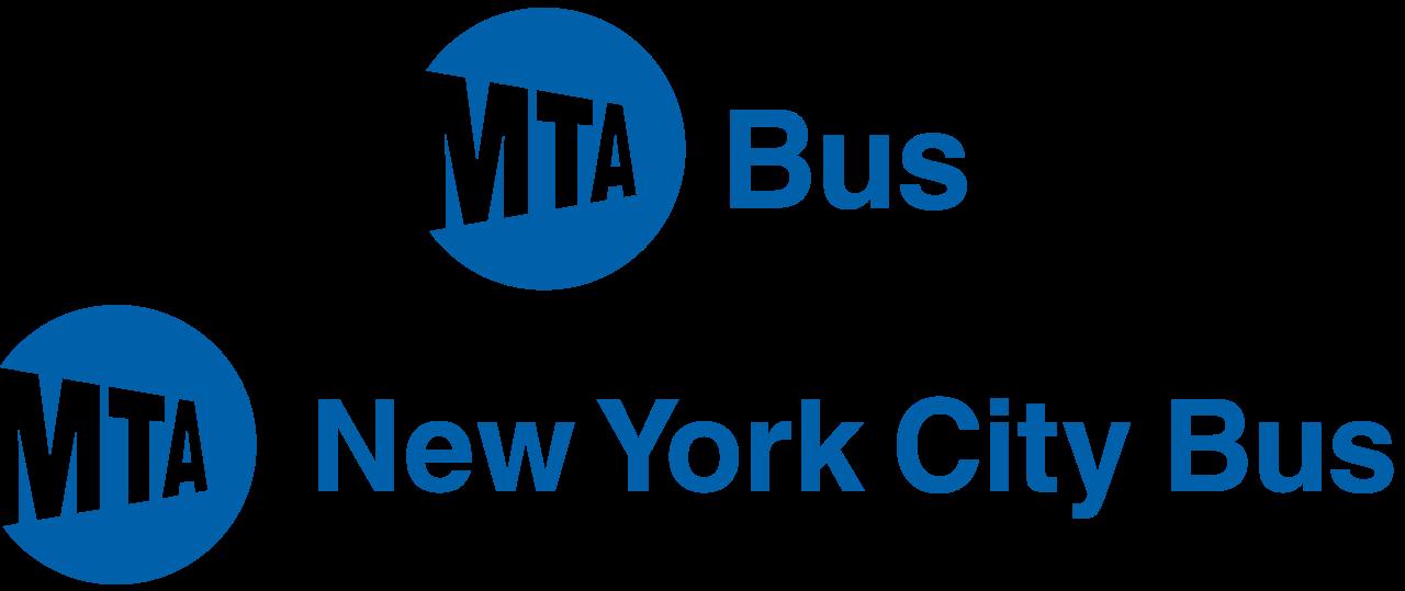 File:MTA Regional Bus logo.svg.