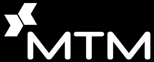 MTM Logo Elements.