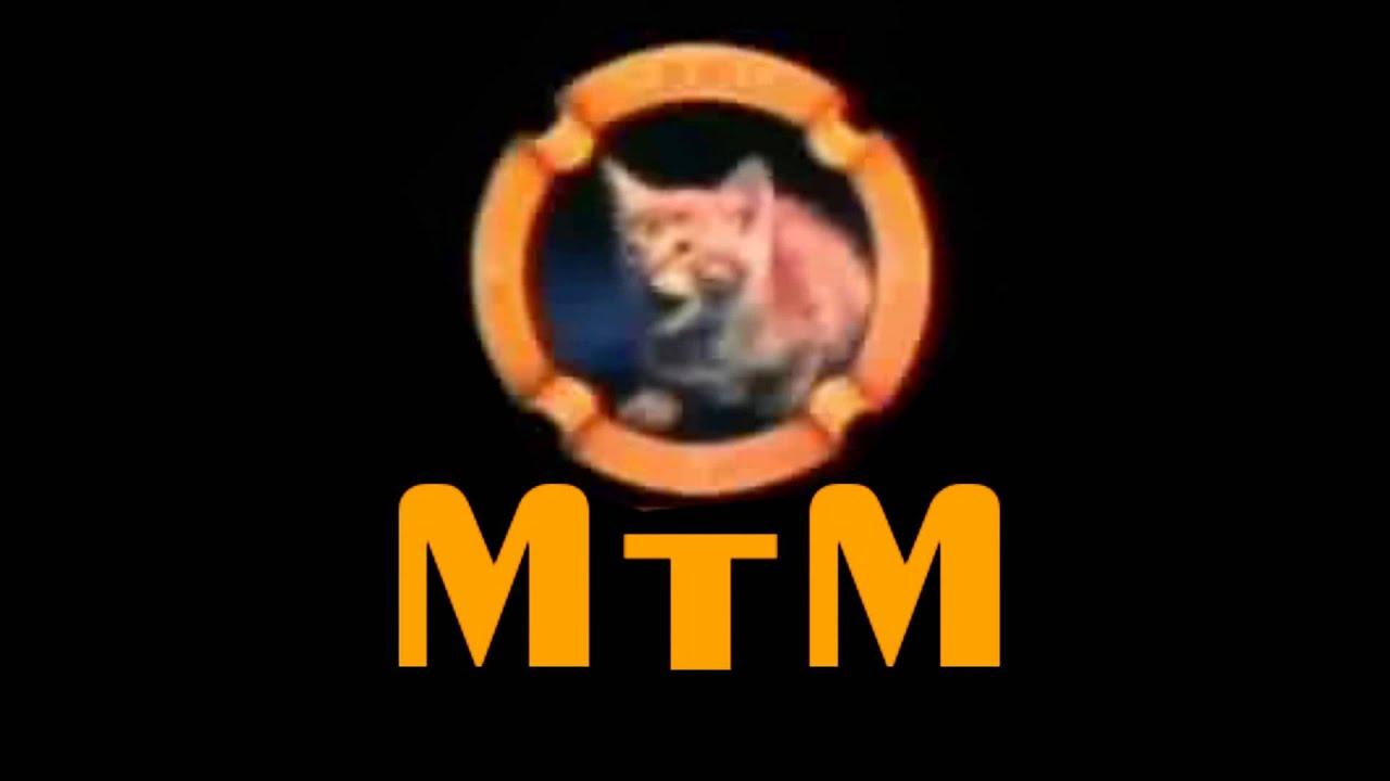 MTM Logo 2.