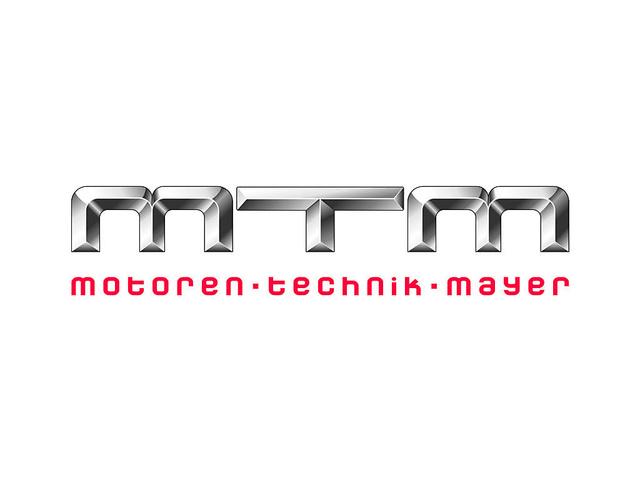 Logo MTM.