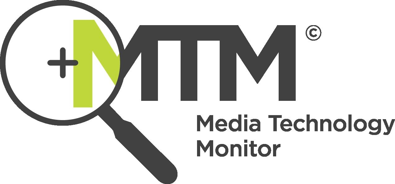 File:MTM Logo.png.