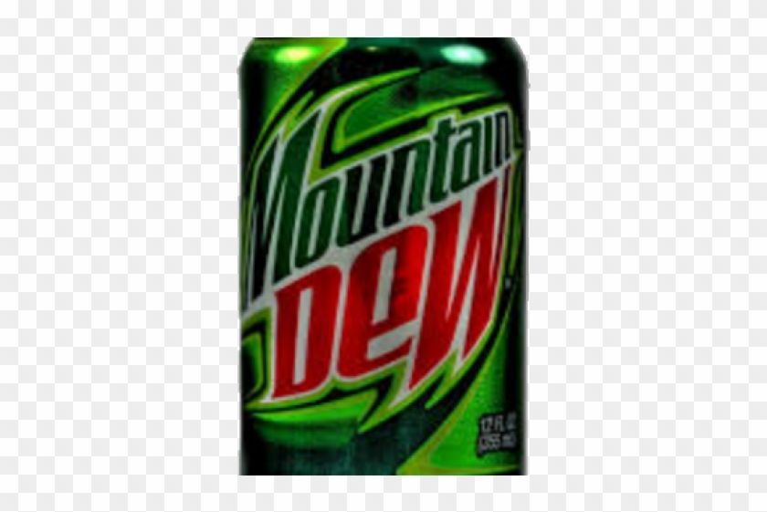 Mountain Dew Clipart Mlg.