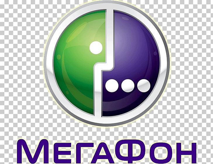 MegaFon Trademark Logo Tajikistan MTS, megafon PNG clipart.