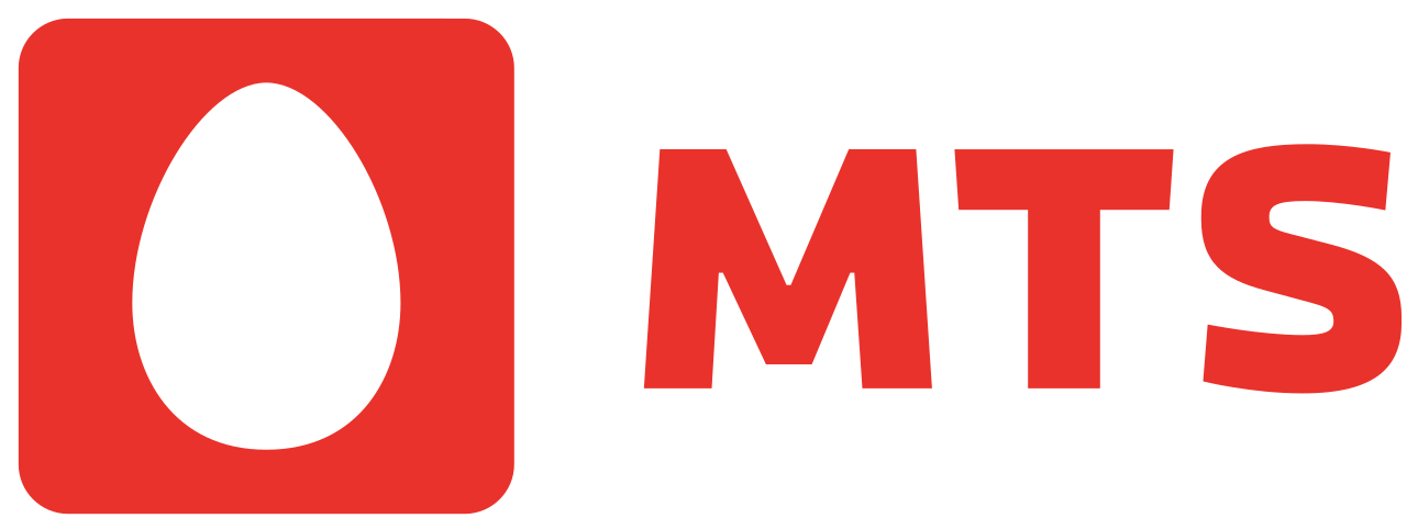 File:MTS logo (2016).svg.