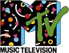 MTV\'s Origins in the 80s.
