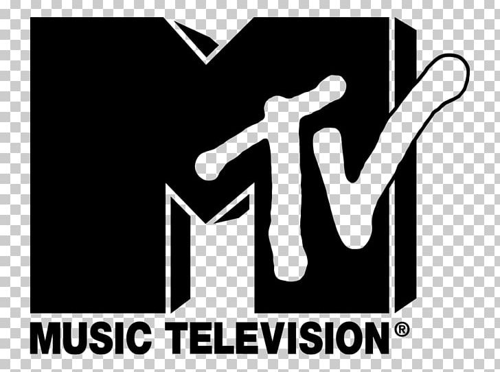 Viacom Media Networks Logo TV MTV Television PNG, Clipart.