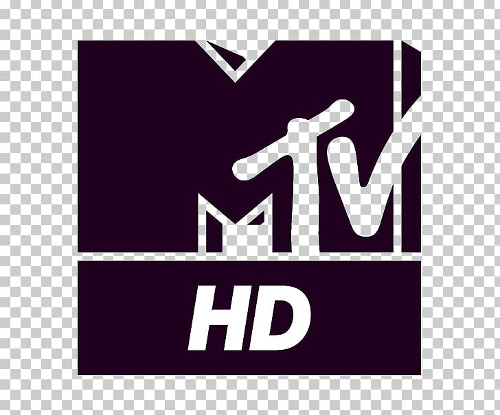 MTV Live HD Television Channel Logo TV PNG, Clipart, Area.