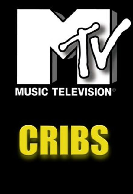 Watch MTV Cribs Episodes Online.