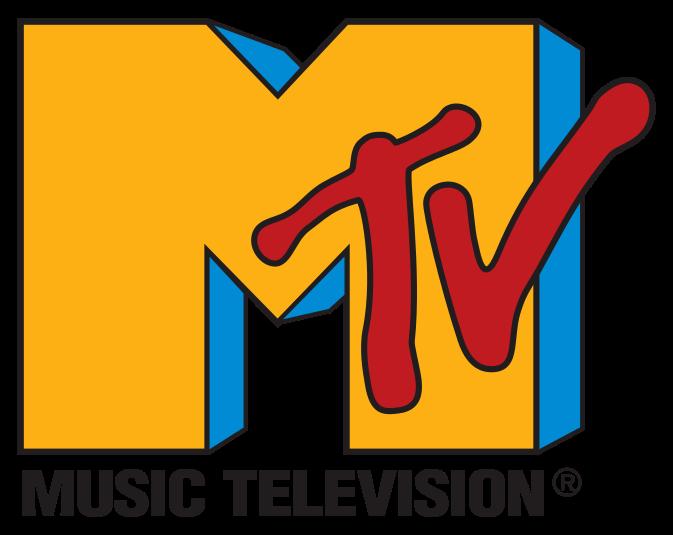 File:MTV.