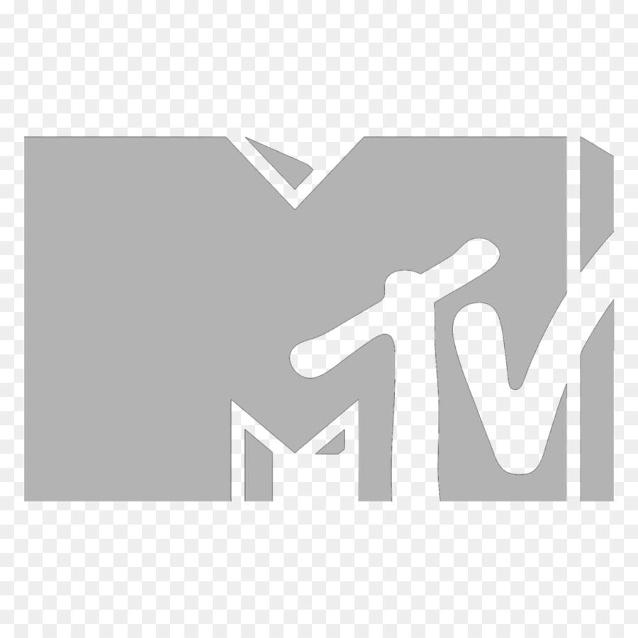 MTV Logo】.