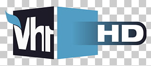 35 mtv News PNG cliparts for free download.