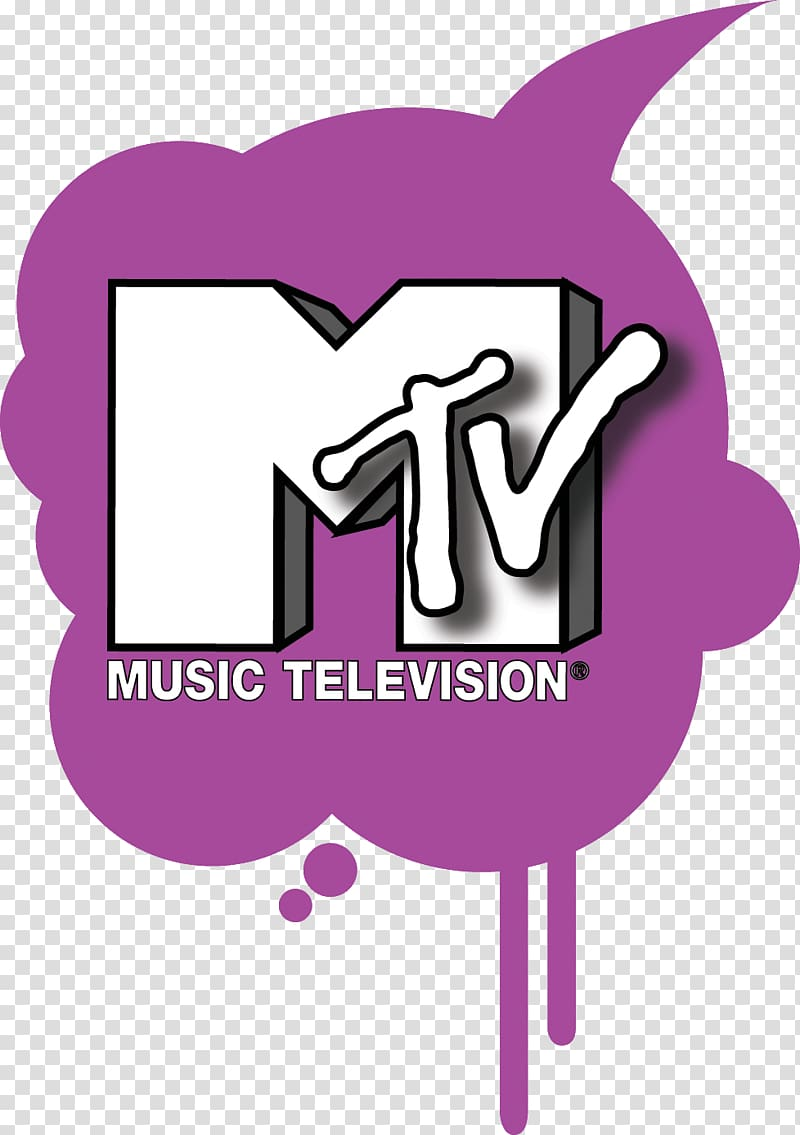 Television channel MTV Logo Television show, Mtv Dance.
