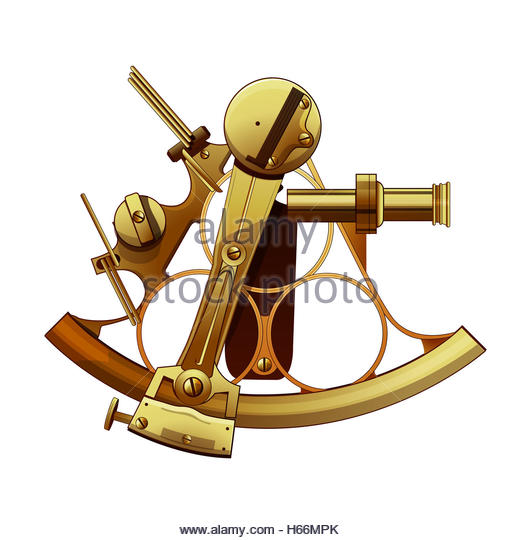 Astrolabe Stock Photos & Astrolabe Stock Images.
