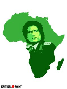 gaddafi greenbook quotes.