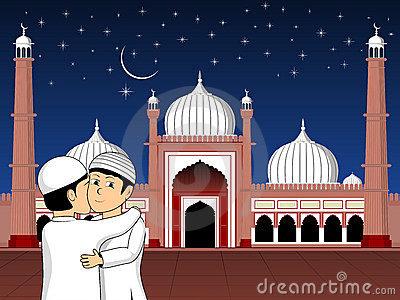 Eid mubarak photo hd clipart.