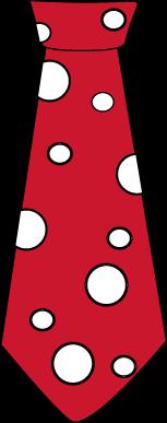 Clip Art Red Dot Clipart.