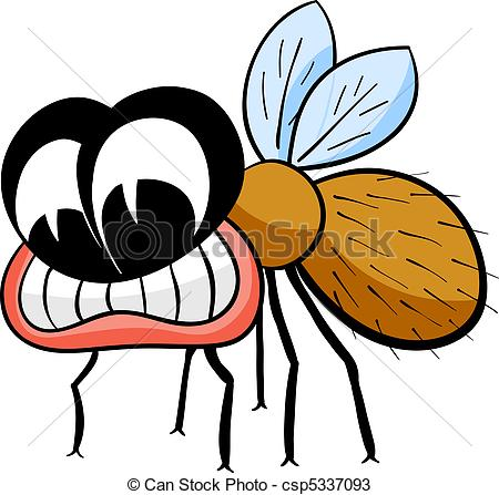 Fly Stock Illustrations. 249,012 Fly clip art images and royalty.