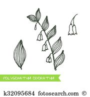 Mucilage Clip Art EPS Images. 6 mucilage clipart vector.