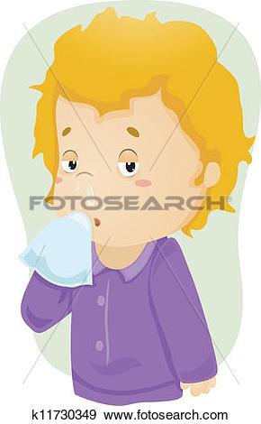Mucus Clipart Illustrations. 320 mucus clip art vector EPS.