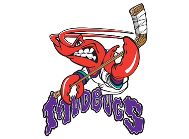Shreveport Mudbugs accepted into the NAHL for the 2016.