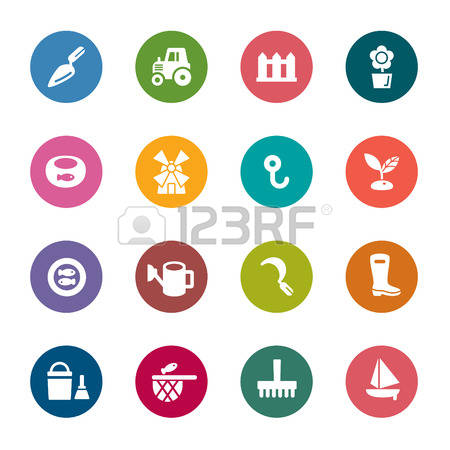 370 Mud House Stock Vector Illustration And Royalty Free Mud House.
