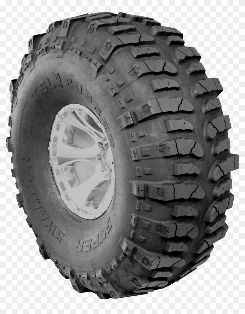 Tires Clipart Mud Tire.