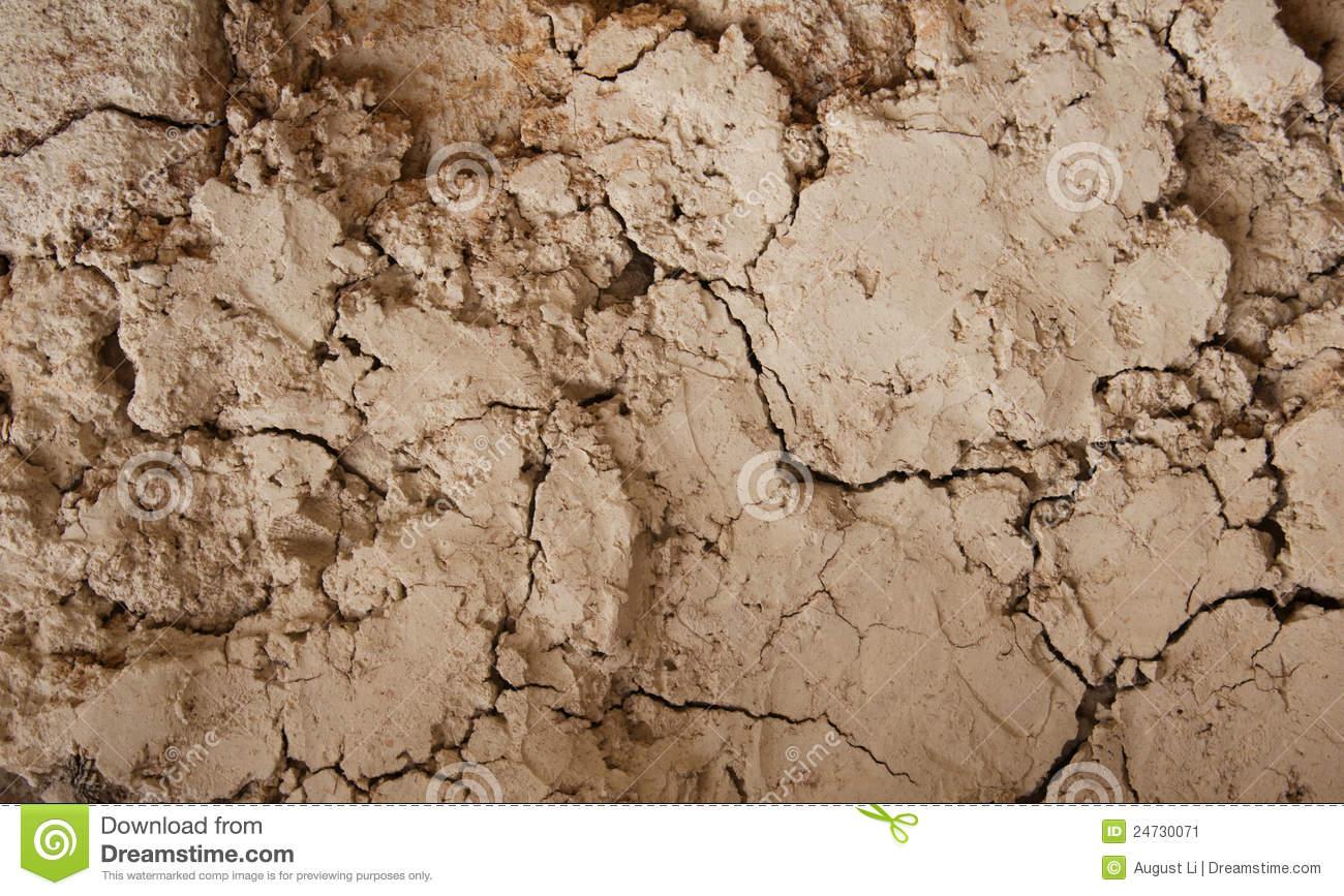 Adobe Mud Clipart.