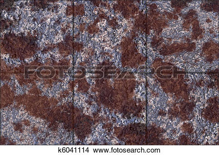 Drawings of high resolution texture stone with mud k6041114.