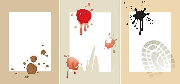 Mud Wall Clip Art, Vector Images & Illustrations.