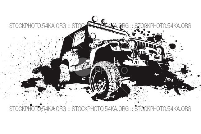 Image Result For Tires For Antique