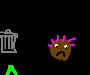 Katamari Damacy.