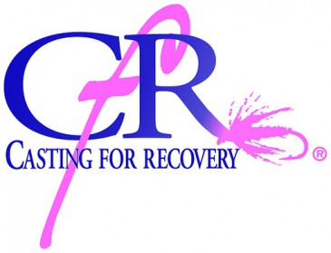 Event: Casting for Recovery Mud Ball.