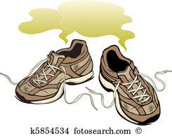 Muddy Clip Art Illustrations. 943 muddy clipart EPS vector.