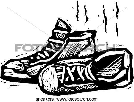 Sneakers Images and Stock Photos. 41,054 sneakers photography and.