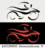 Mudguard Clip Art EPS Images. 40 mudguard clipart vector.