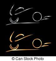 Mudguard Clip Art Vector and Illustration. 40 Mudguard clipart.