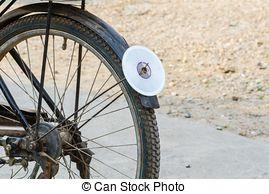 Mudguard Images and Stock Photos. 144 Mudguard photography and.