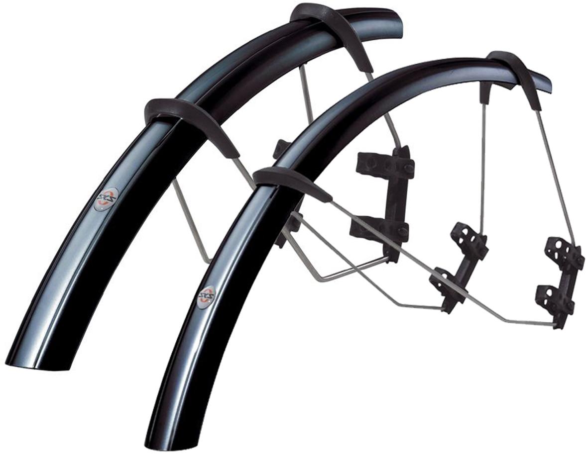 Dolan Bikes.