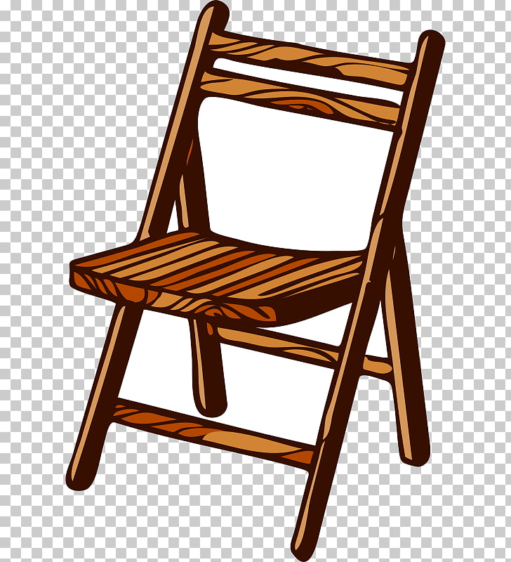 29 stool clipart PNG cliparts for free download.