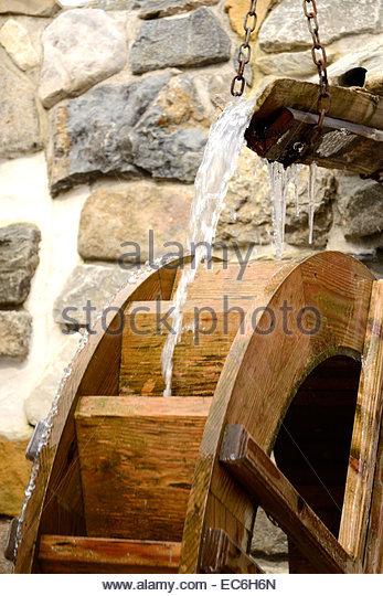 Muhlenrad Stock Photos & Muhlenrad Stock Images.