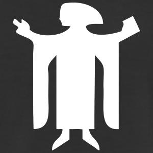 Oktoberfest Symbol T.